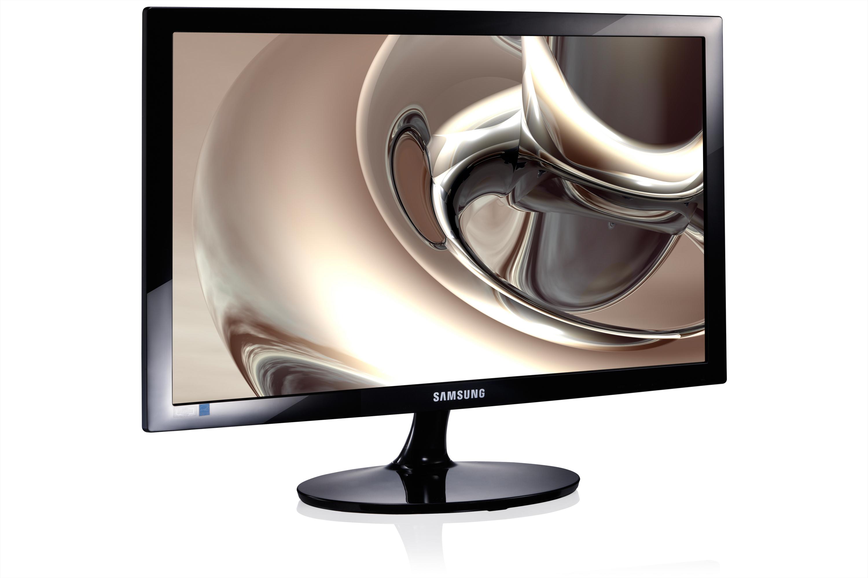 """19"""" Samsung Syncmaster S19B300, ICTB"""